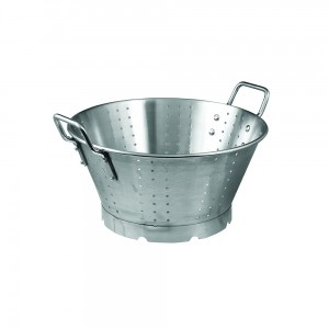 heavy-duty-colanders