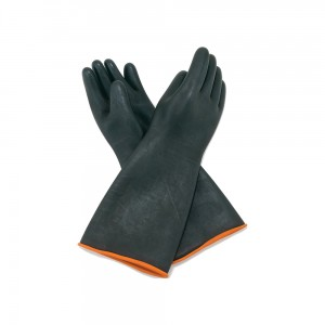 heavy-duty-natural-latex-gloves
