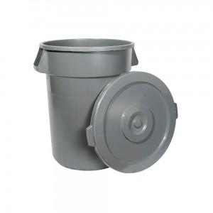 heavy-duty-trash-can-lids