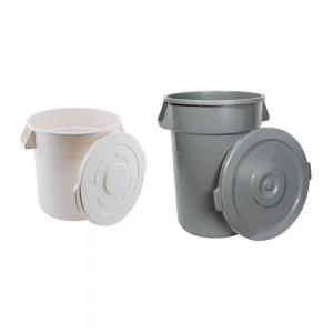 heavy-duty-trash-cans