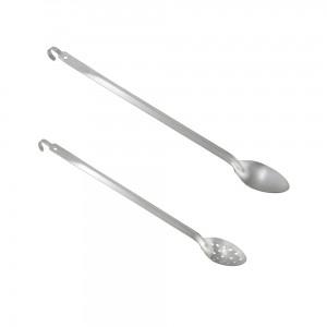heavy-duty-basting-spoons