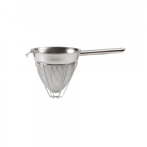 hollow-handle-bouillon-strainers