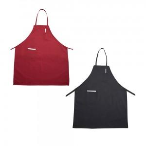 kitchen-aprons
