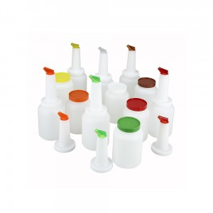liquor-juice-multi-pour-sets