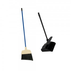 lobby-broom-and-pan