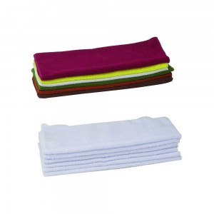 microfiber-bar-kitchen-towels