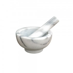 marble-mortar-and-pestle-set