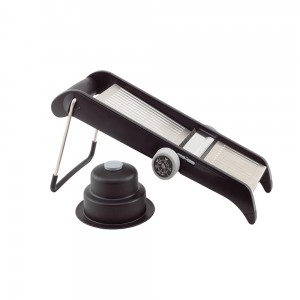 mandoline-slicer-set