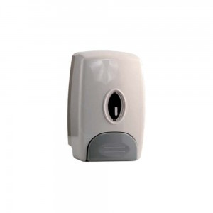manual-soap-dispenser