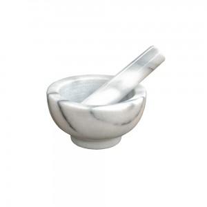 marble-mortar-pestle-set