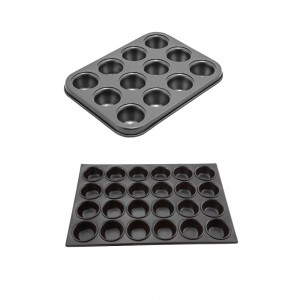 mini-muffin-pans