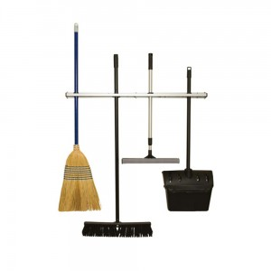 mop-broom-racks