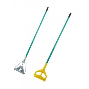 mop-handles