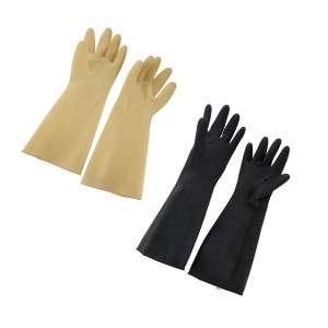 natural-latex-gloves