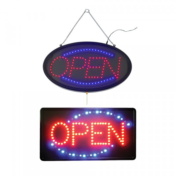 open%22-led-signs