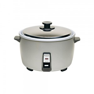 panasonic-23-cup-commercial-electric-rice-cooker