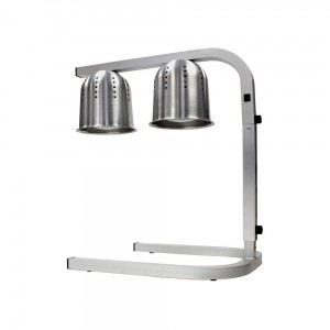 professional-freestanding-heat-lamp