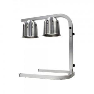 professional-freestanding-heat-lamp