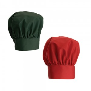 professional-chef-hats