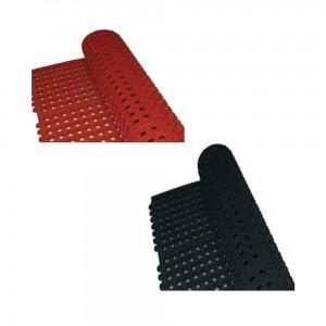 rubber-interlocking-floor-mats