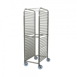 sheet-pan-racks-with-brakes