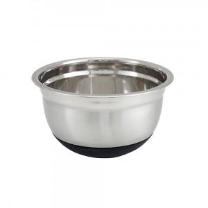 silicone-base-mixing-bowls
