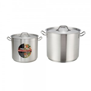 stock-pots-with-cover-included