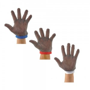 stainless-steel-protective-mesh-gloves