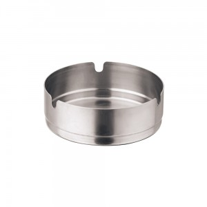 stainless-steel-ashtray