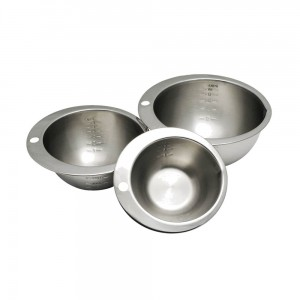stainless-steel-measuring-bowls