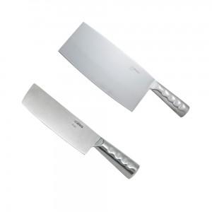 steel-handle-chinese-cleavers