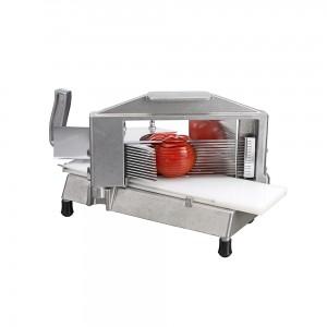 tomato-slicers