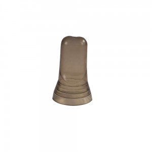 universal-liquor-pourer-cover