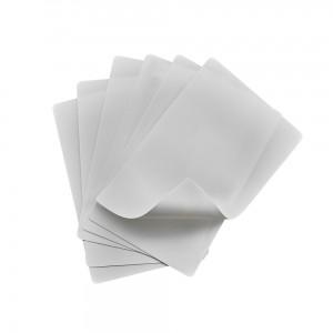 white-flexible-cutting-mats