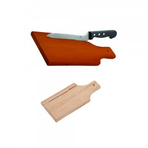 wooden-bread-cheese-board