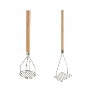 wooden-handle-potato-mashers